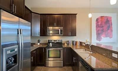 Kitchen, 430 Union Ave NE, 0