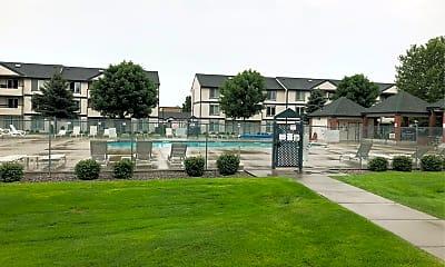 Cedar Summit Estates I & Ii, 2