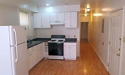 Kitchen, 1722 Atlantic Ave, 0