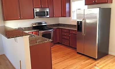 Kitchen, 146 Brookwood Dr, 0