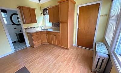Kitchen, 84-35 108th St, 1