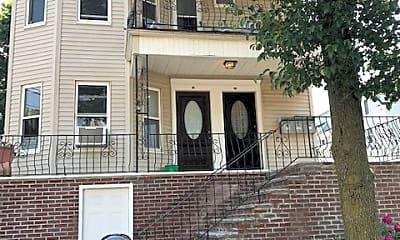 18 Walter Terrace, 0