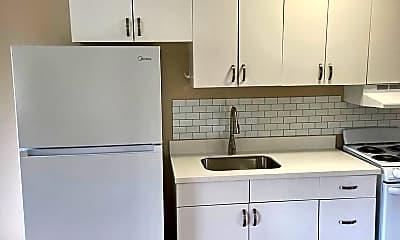 Kitchen, 510 Lilly Rd SE, 1