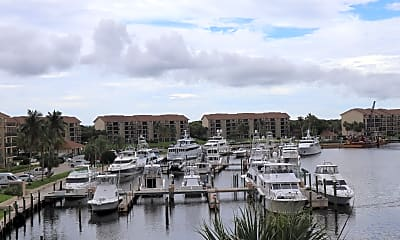 1601 Marina Isle Way 404, 1