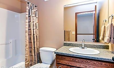 Bathroom, Boulder Creek I 7601 W. Boulder Creek Place, 2