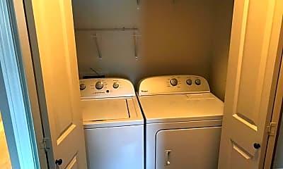 Bathroom, 2725 Northridge Pkwy, 2