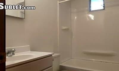 Bathroom, 1331 W Jeth Ct, 2