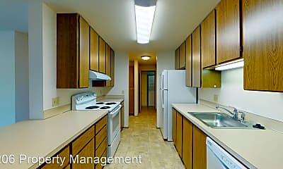 Kitchen, 1903 NE 85th St, 0