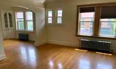 Living Room, 4522 W Burleigh St, 0