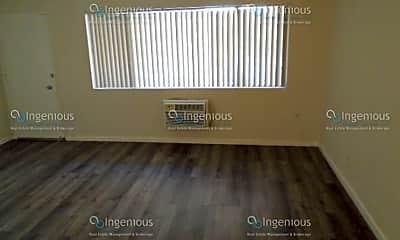 Living Room, 6415 Rosemead Blvd, 0