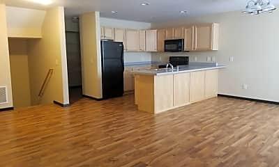 Kitchen, 1057 W MacArthur Ave, 1