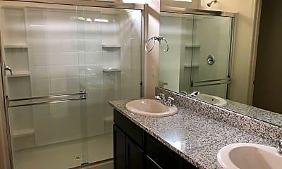 Bathroom, 6765 Peppergrass Drive, 2