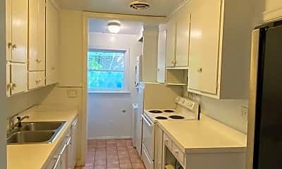 Kitchen, 41 Colleton Dr, 2