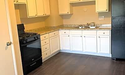 Kitchen, 3073 W Ruskin Ct, 0