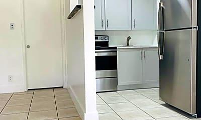 Kitchen, 1027 NE 8th Ave, 1