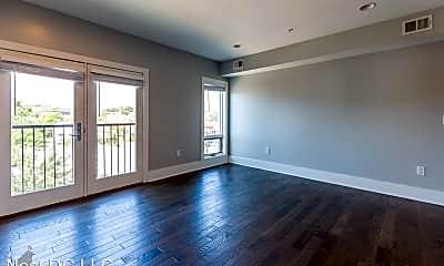 Living Room, 1827 Benning Rd NE, 0