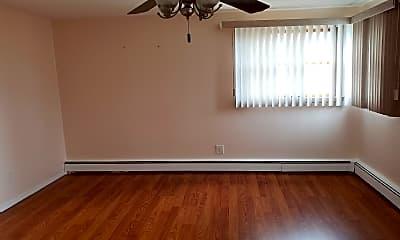 Bedroom, 1448 14th St, 0