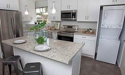 Kitchen, 6614 Nevada Ave., 0