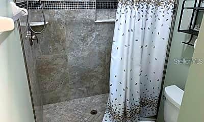 Bathroom, 320 Mission Trail N H, 2