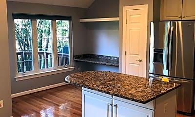 Kitchen, 3524 Rapid Ln, 0