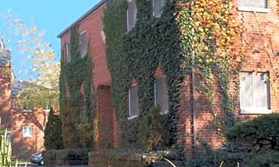 1145 Waukegan Road Apartments, 0