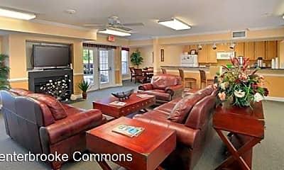 Living Room, 1056 Centerbrooke Ln, 1