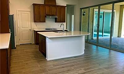 Kitchen, 408 Cadence View Way, 2
