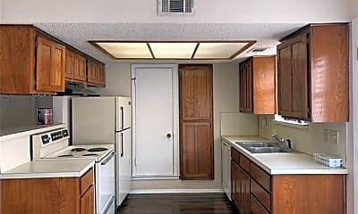 Kitchen, 4829 Diaz Ave 3, 1
