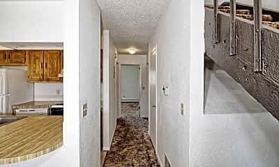 Living Room, 560 N Sparn St, 2