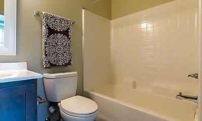 Bathroom, 19070 SW Johnson St, 2
