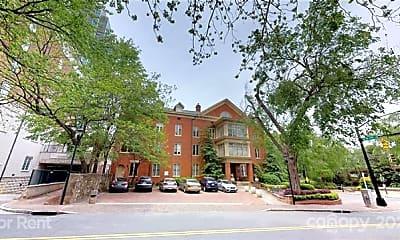 Building, 229 N Poplar St 35, 0