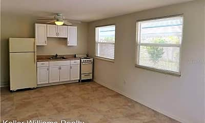 Kitchen, 6931 Hibiscus Ave S, 1