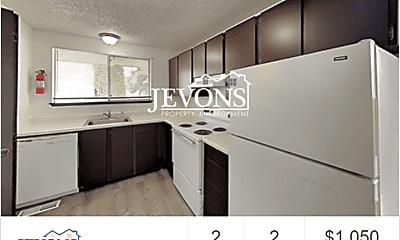 Kitchen, 1508 W Mead Ave, 0