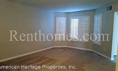 Bedroom, 11228 Woodrush Ln, 1