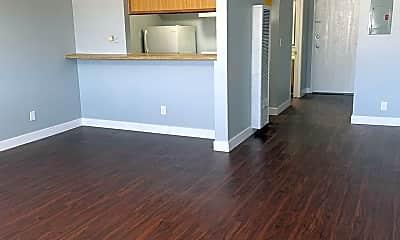 Living Room, 1666 N Avalon Blvd, 0