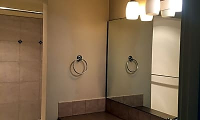 Bathroom, 300 N 130th St 8203, 2