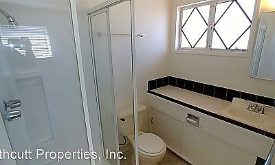 Bathroom, 4947 Mt Ashmun Dr, 2