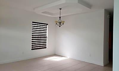 Bedroom, 14941 SW 26th Terrace, 1