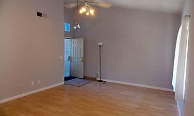 Living Room, 255 S Kyrene Rd, 0