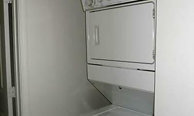 Bathroom, 836 Indiana St, 2