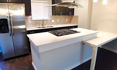 Kitchen, 9301 N County Line Rd, 0