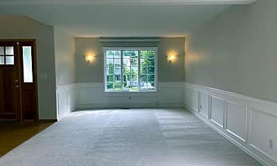 Living Room, 1905 243rd St SW, 1