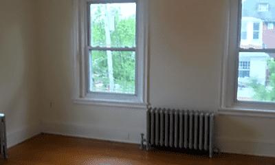 Living Room, 5000 Hazel Ave, 0