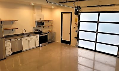 Kitchen, 834 S 6th Ave, 1