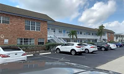 Building, 3220 NE 10th St, 0