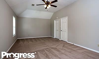 Bedroom, 7335 Maple Walk Dr, 2