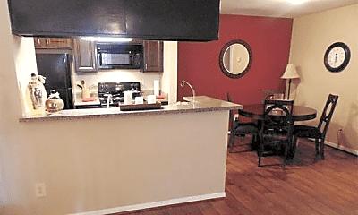 Kitchen, 6425 Westheimer Rd, 0