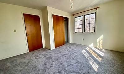 Bedroom, 121 Fox Hollow Dr, 2