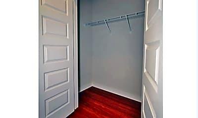 Bedroom, 77 12th St NE Unit #2, 2