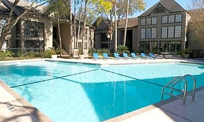 Pool, 2151 S Kirkwood Rd, 0